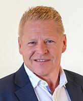 Steen_hvenegaard.